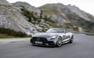 Mercedes-AMG-GT-Roadster-7