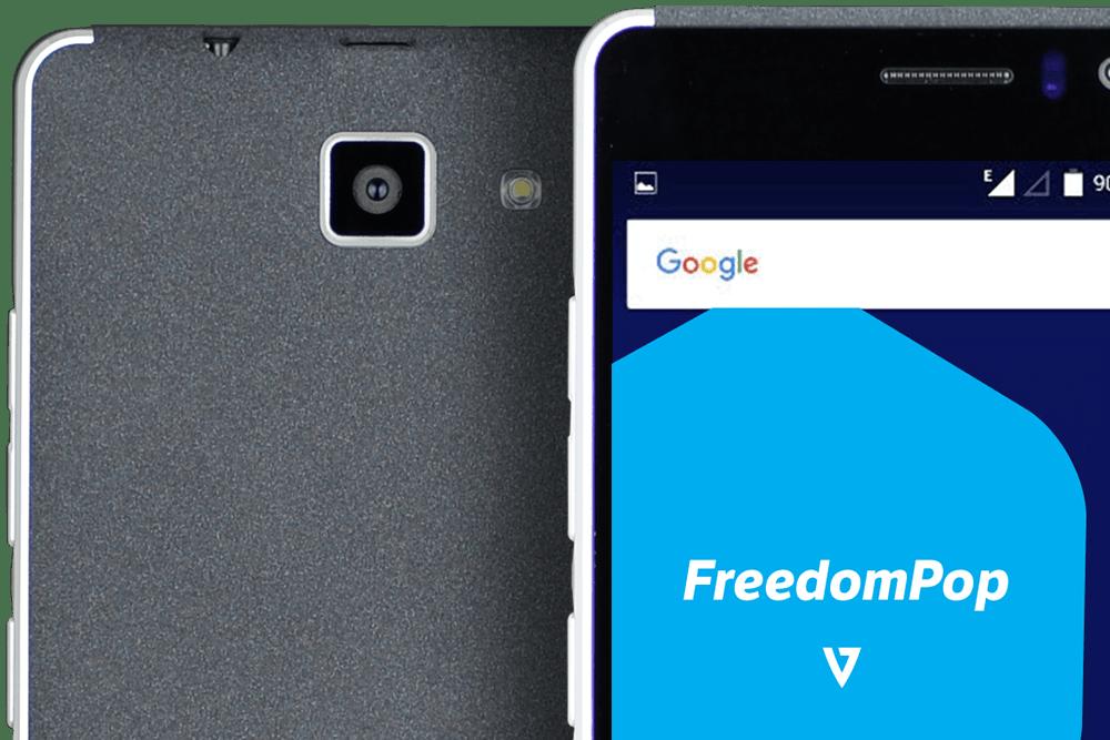freedompop-v7