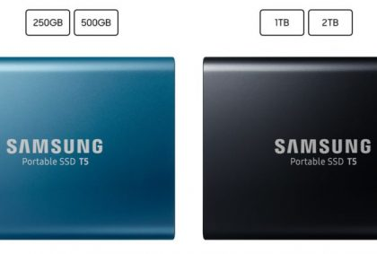 Samsung-Portable-SSD-T5