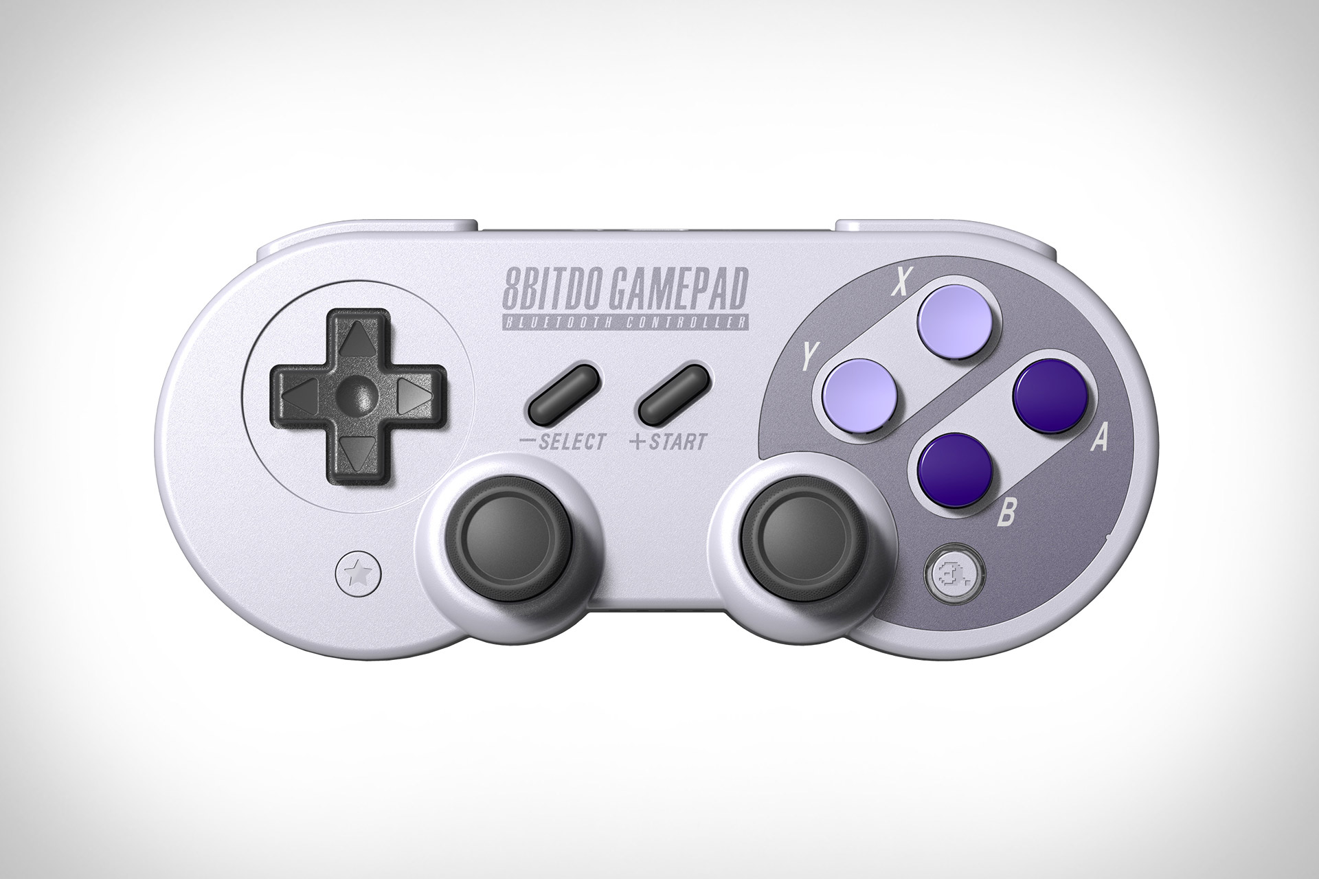 This new controller is up for pre-order on Amazon