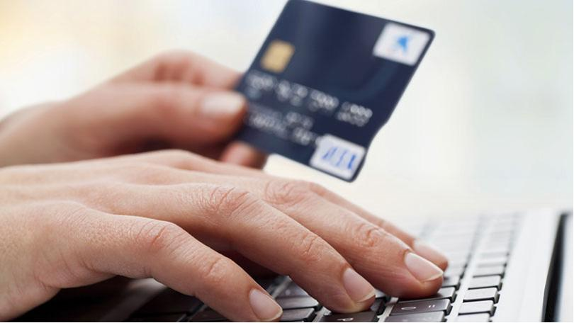 5 Serious Mistakes Business Owners Make With Their Credit Card Processor