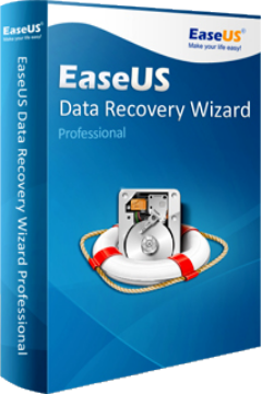 How Can I Recover Lost Files From Hard Disk Drive?