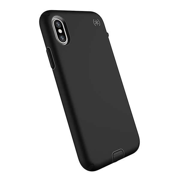 Speck Presidio Sport iPhone X case adds some vivid aesthetics to the premium phone