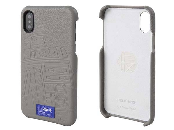 HEX HAS ANNOUNCED A BRAND NEW LINEUP OF OFFICIAL STAR WARS CASES