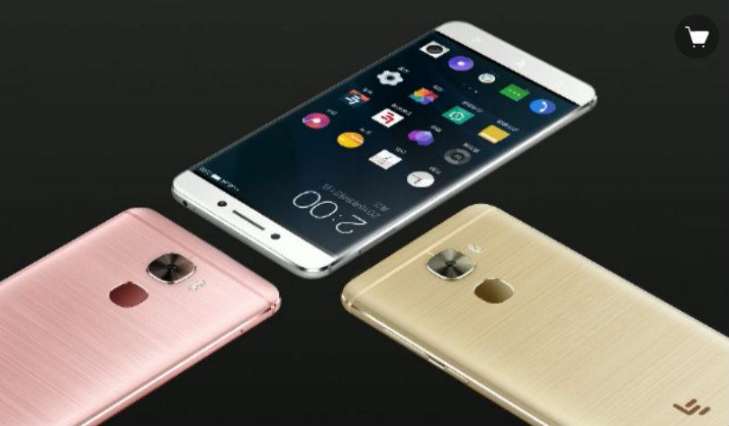 LeEco Le Pro3 Elite Smartphone Features, Specs & Price