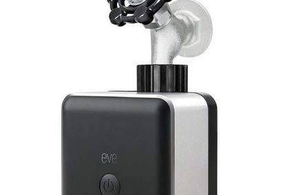 elgato_eve__aqua_smart_water_controller
