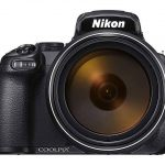 """Nikon COOLPIX P100, the """"new undisputed powerhouse of superzooms"""