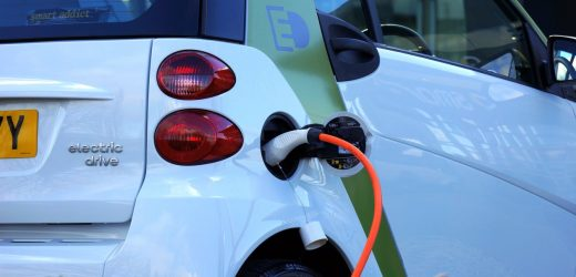 The Biggest Benefits Drivers Get With Hybrid Car Technology