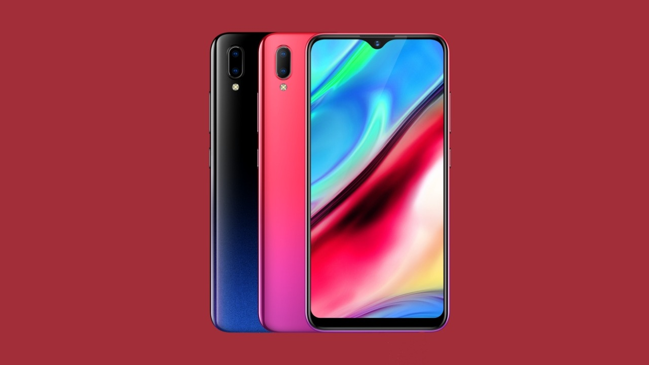 Vivo Y93 – A Mid-range Smartphone Has Launched