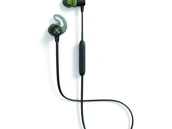 Jaybird has now unveiled its latest headphone solution, the Jaybird Tarah