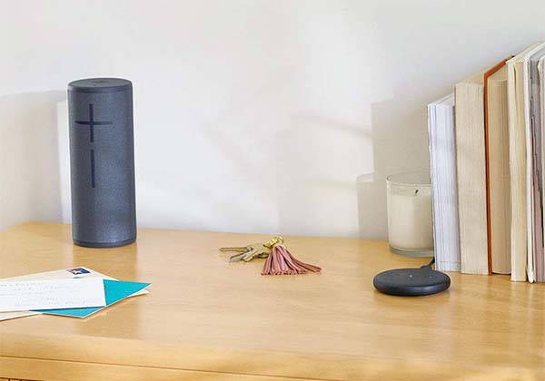 Amazon Echo Input is designed for those who want to enjoy Alexa voice assistant with an existing speaker