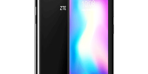ZTE Blade A5 (2019) Smartphone Features, Specs & Price