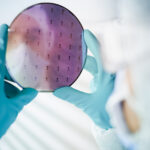 How To Care for Silicon Wafers