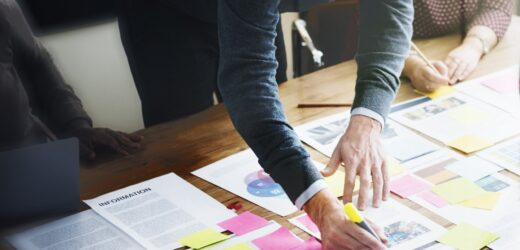 3 Ways To Grow Your Small Business