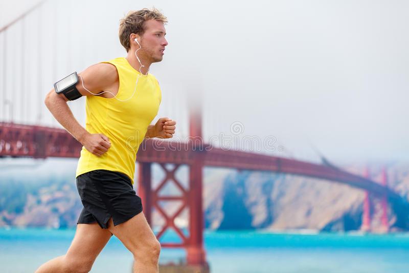 4 Benefits of Long Distance Running